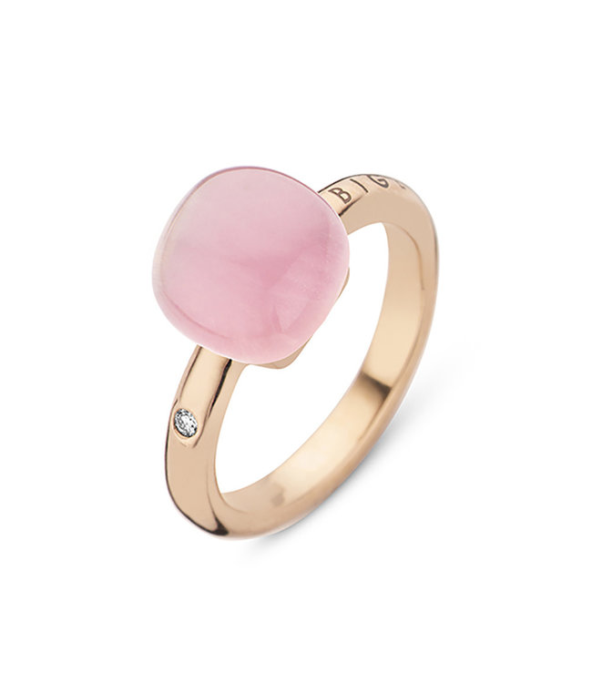 Bigli ring Mini Sweety 20R88Rpqrub