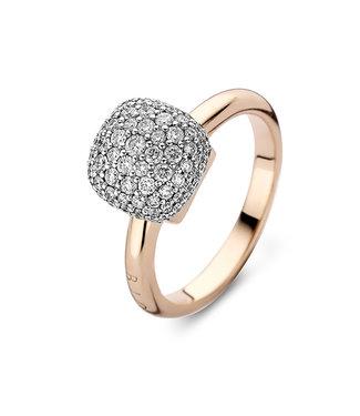Bigli ring Mini Sweety 23R149Rwdia