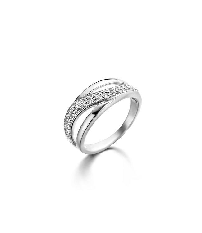 Orage ring R/1272