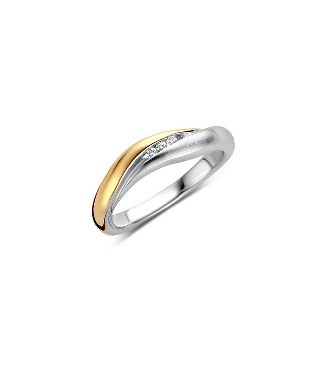 Orage ring R/9006