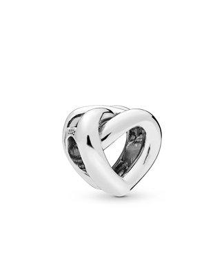 Pandora Knotted Heart 798081