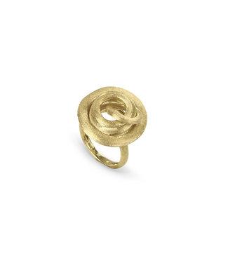 Marco Bicego ring Jaipur Link AB467