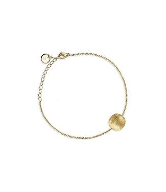 Marco Bicego armband Delicati BB1794 Y-02