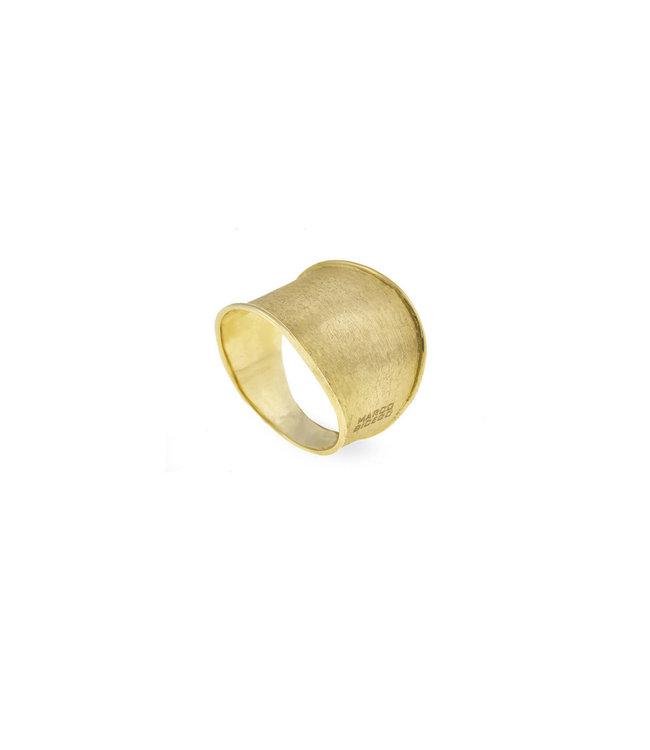 Marco Bicego ring Lunaria AB551 YW