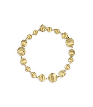 Marco Bicego armband Africa BB1416