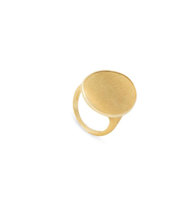 Marco Bicego ring Lunaria AB564-Y
