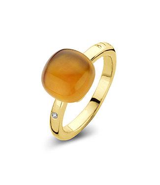 Bigli ring Mini Sweety 20R88Ymcmp