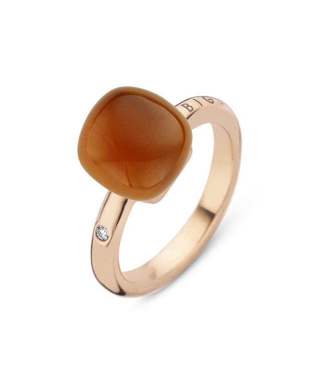 Bigli ring Mini Sweety 20R88Rsqaranmp