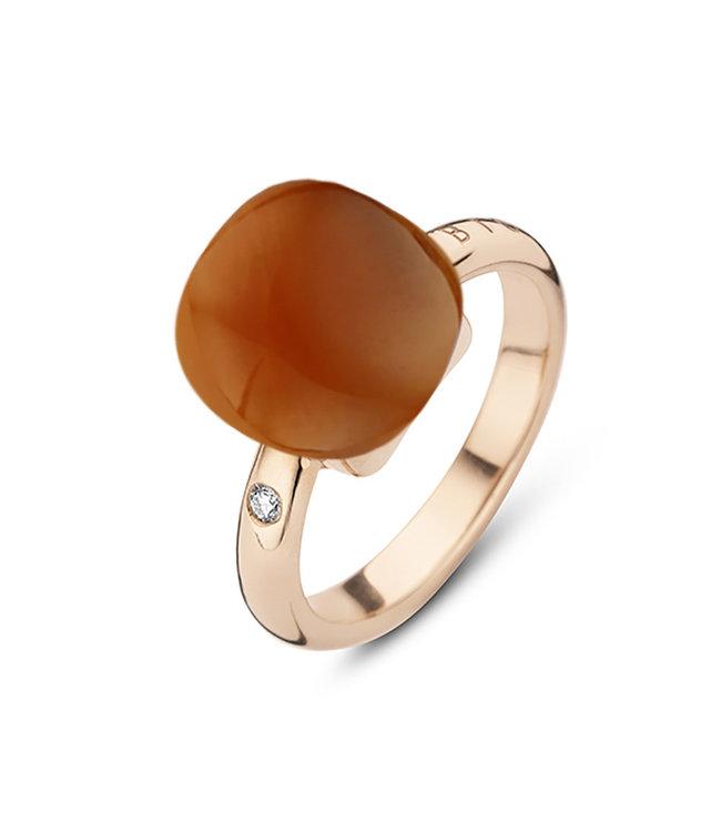 Bigli ring Mini Sweety 20R122Rsqaranmp