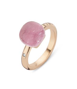 Bigli ring Mini Sweety 20R88Rcrrub