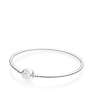 Pandora Disney, The Lion King bracelet 598047CCZ