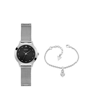 Guess Chelsea gift box UBS00001-S
