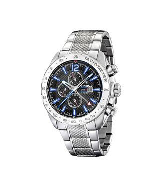 Festina Sport Chrono heren horloge F20439/5