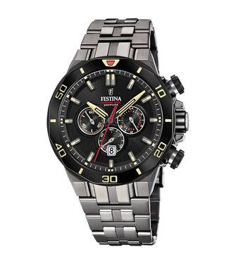 Festina Chrono Bike heren horloge Limited Edition F20453/1