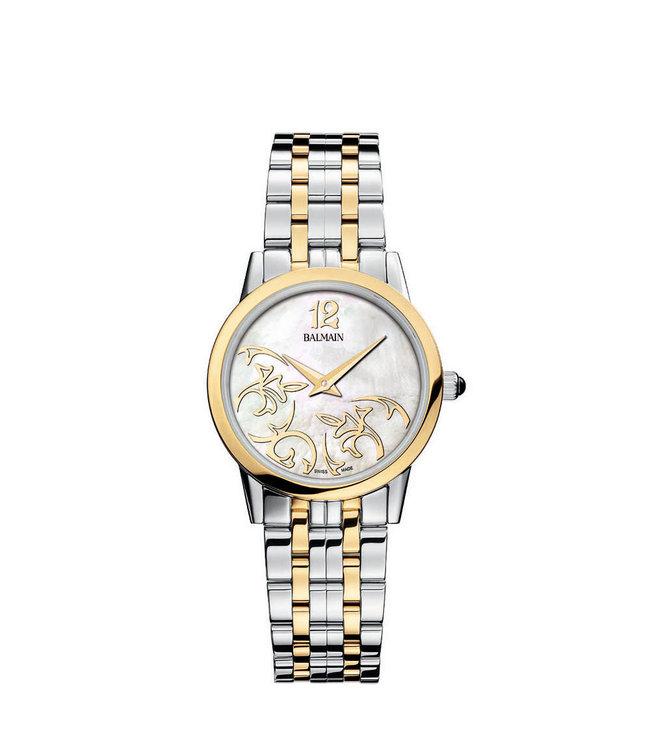 Balmain Eria dames horloge B85523986