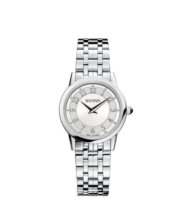 Balmain Eria dames horloge B85513324