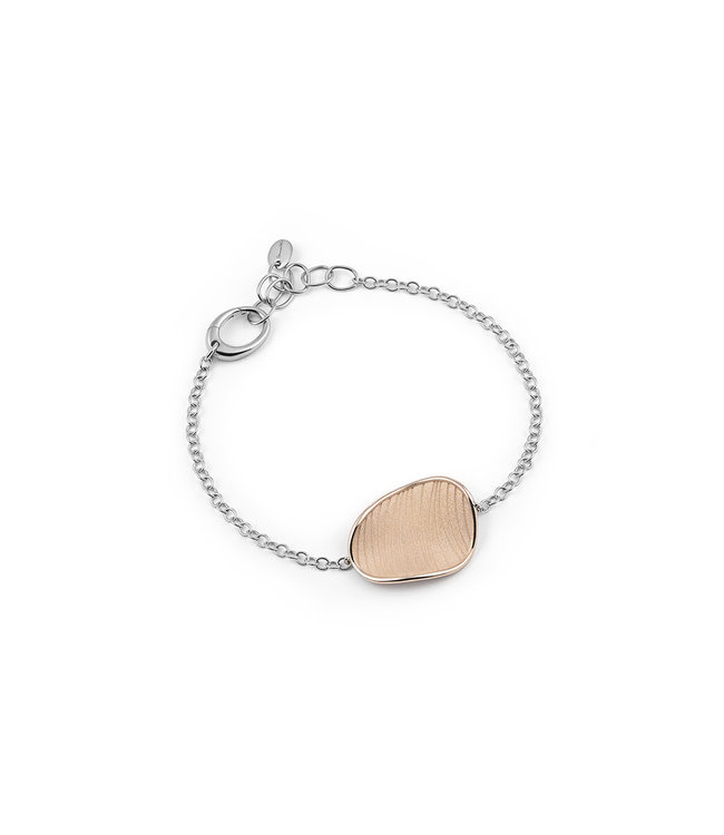 Annamaria Cammilli armband Velvet GBR2851N