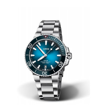 Oris Clean Ocean Limited Edition 0173377324185-SET