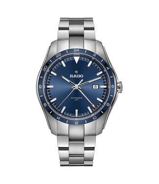 Rado Hyperchrome XXL Automatic Limited Edition heren horloge R32050203