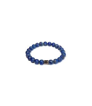 Gemini Limited Edition - Mat Blue Air