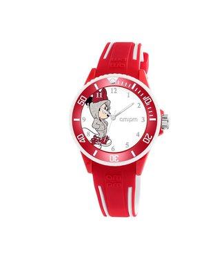 Disney Disney Minnie Mouse DP187-U613