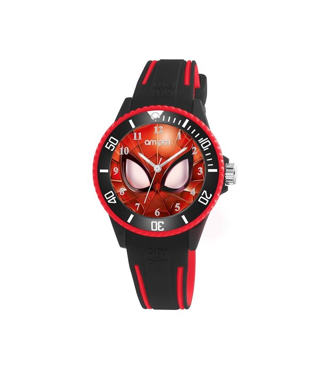 Marvel Marvel Spiderman MP187-U625