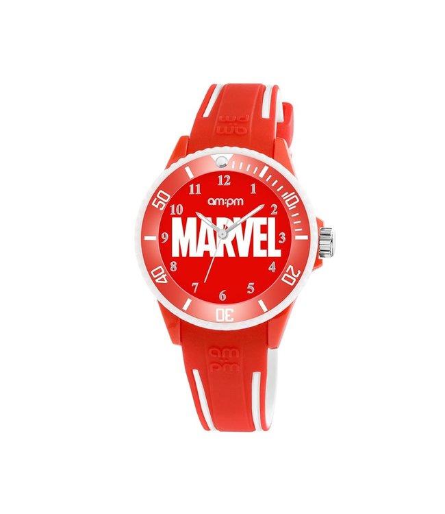Marvel Marvel Logo MP187-U630