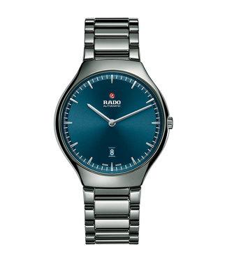 Rado True Thinline Automatic heren horloge R27088202