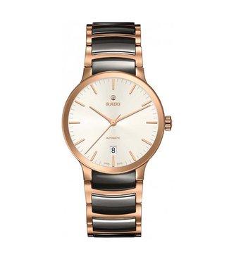 Rado Centrix Automatic heren horloge R30036022