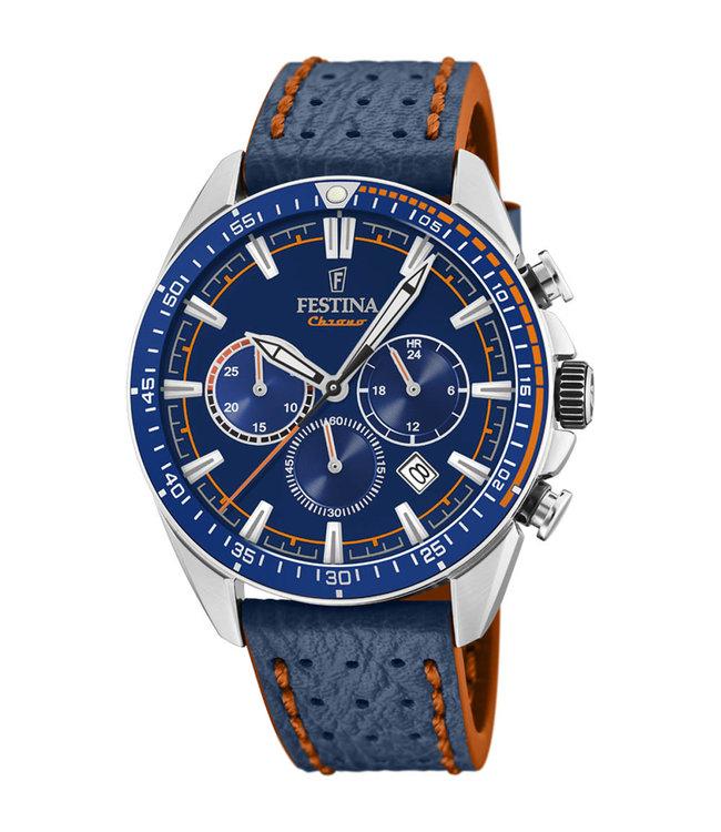 Festina Sport heren horloge F20377/2
