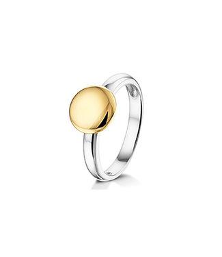 Orage ring R/2951