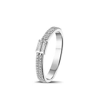 Orage ring R/2456