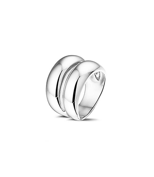 Orage ring R/3646