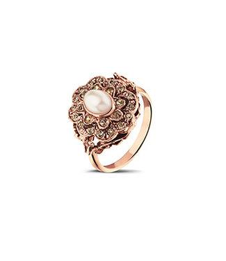 Orage ring R/3686