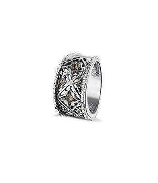 Orage ring R/3687