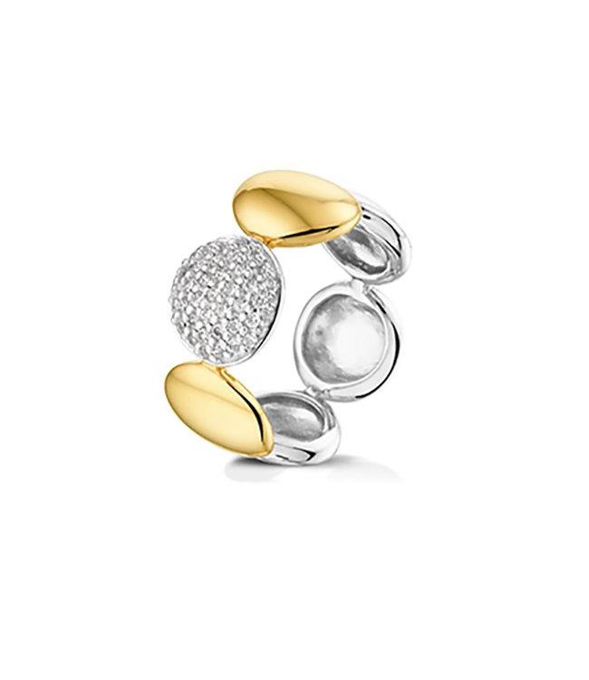 Orage ring R/2950