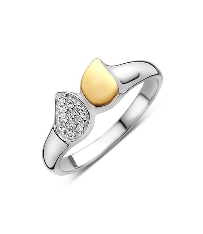 Orage ring R/9007