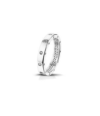 Orage ring R/8003