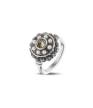 Orage ring R/3685