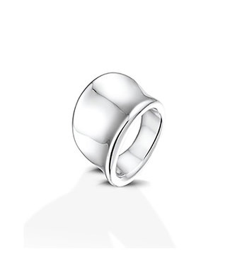 Orage ring R/3647