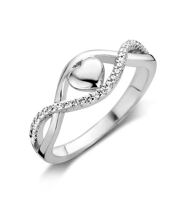 Orage ring R/6507