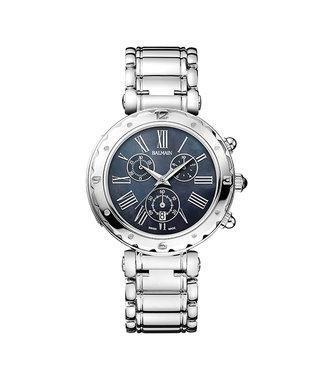 Balmain Balmainia Chrono dames horloge B56313362
