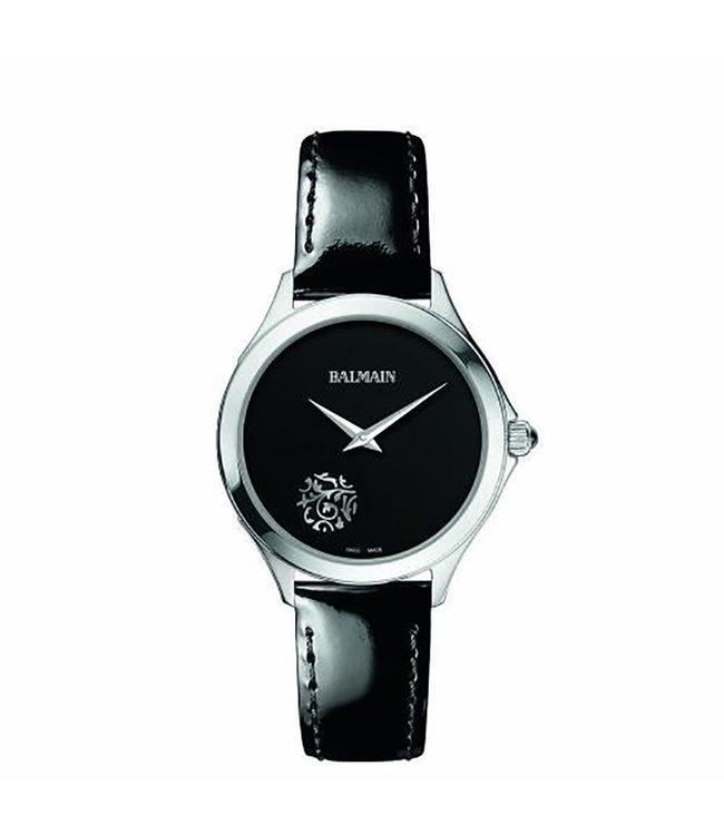 Balmain Flamea dames horloge B47513266