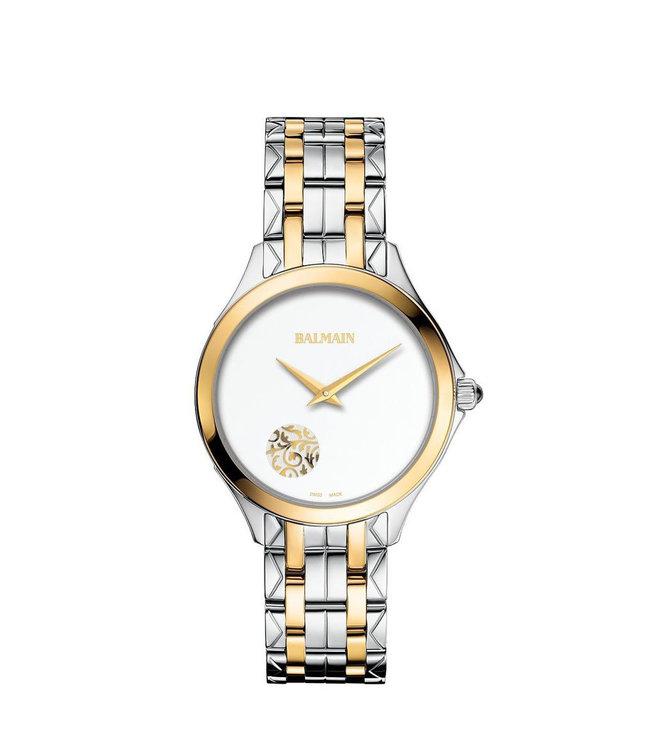 Balmain Flamea dames horloge B47523916