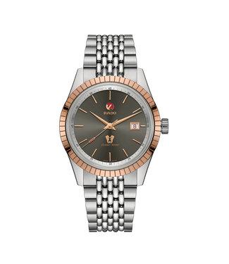 Rado Golden Horse Automatic heren horloge R33100103