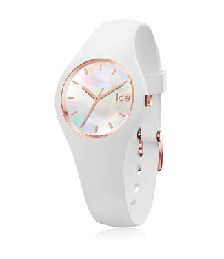 Ice Watch Ice Pearl - White - Extra Small - 016934