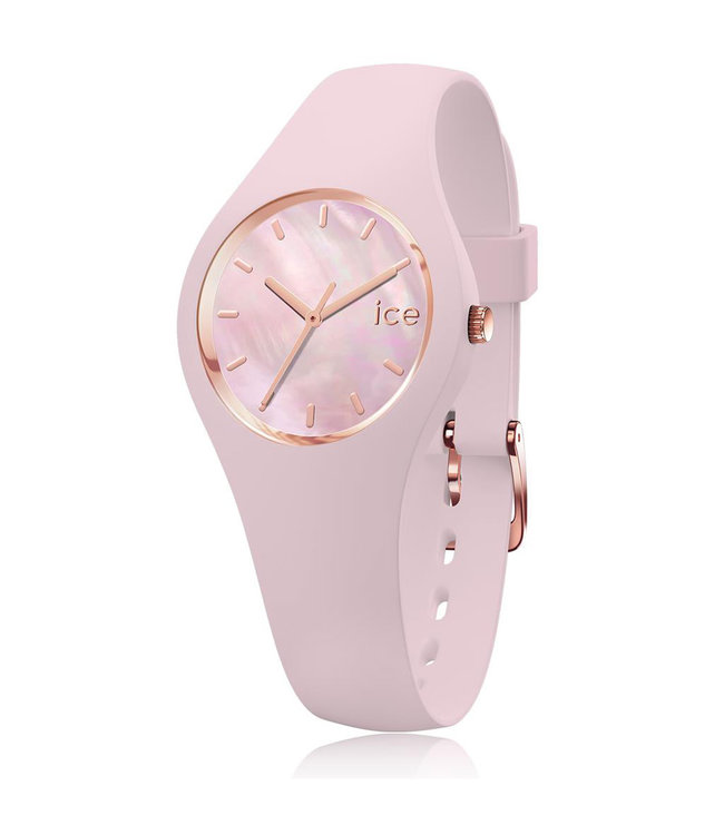Ice Watch Ice Pearl - Pink - Extra Small - 016933