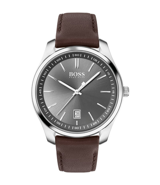 Hugo Boss Circuit heren horloge 1513726