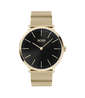 Hugo Boss Horizon heren horloge 1513735