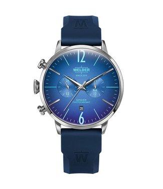 Welder Moody heren horloge WWRC514